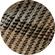 Checkered Pattern 2